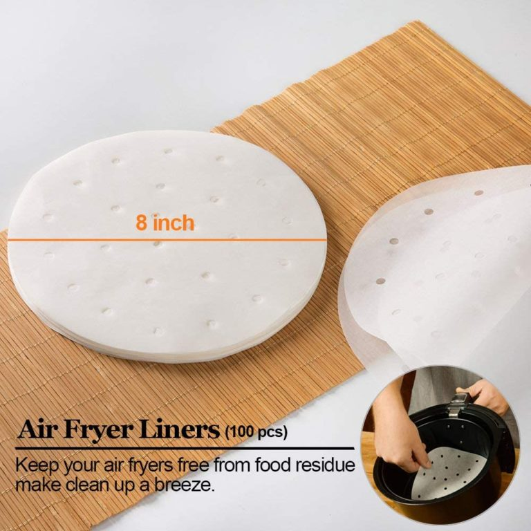 AirFryer Accessories 5